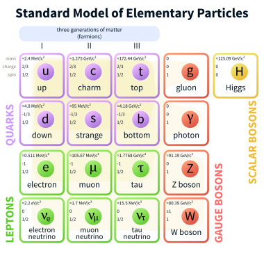 1200px-standard_model_of_elementary_particles-svg